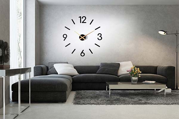 Сонник покупать настенные часы